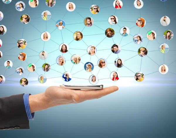 Objetivos Profissionais na era digital