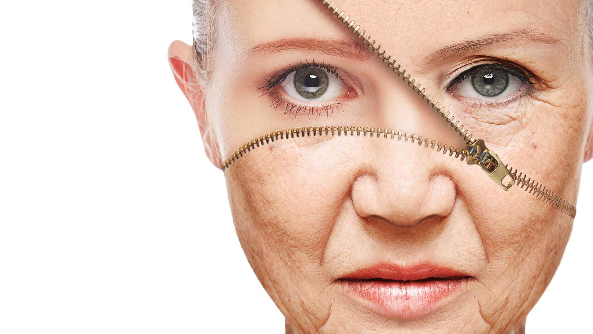 DNA no combate ao envelhecimento: a genética a seu favor