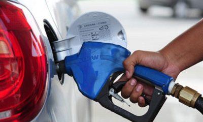 Procon divulga primeira pesquisa de combustíveis de 2019