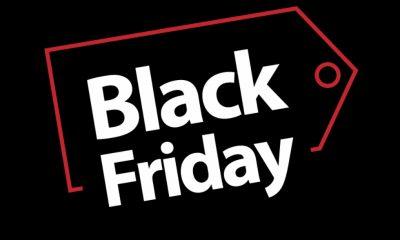 Procon orienta consumidores sobre compras durante aBlack Friday