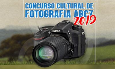 Conheça os vencedores do '5º Concurso Cultural de Fotografia ExpoZebu 2019'