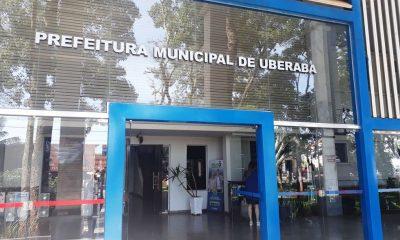 Prefeitura repassa quase R$ 600 mil a instituições do terceiro setor