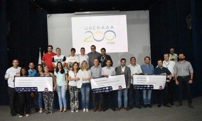 Shopping Lar termina com R$200 milhões em negócios e ainda doações para entidades filantrópicas