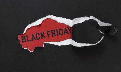 Procon Uberaba prepara ação para o dia da Black Friday