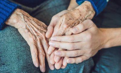 Ação estratégica da Seds realizou mais de cinco mil atendimentos à população idosa