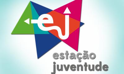 Inscrições para o programa Estação Juventude 2.0 começam segunda, dia 3