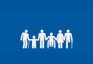 Seds promove Congresso Regional da Pessoa com Deficiência em Uberaba