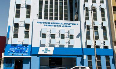 Associados da Aciu podem reaver tributos pagos indevidamente por meio de decisão judicial