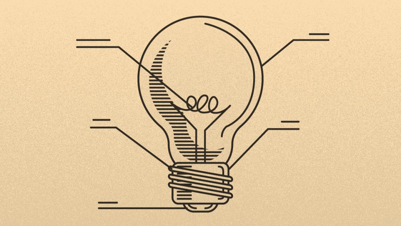 Como patentear uma invenção?