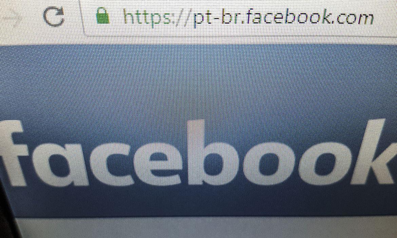 Covid-19: Facebook divulga anúncios da OMS no combate à desinformação