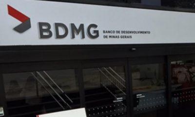 BDMG reduz taxas e aumenta período de carência