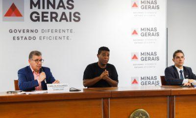 Minas Gerais está desacelerando a transmissão da Covid-19