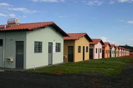 Presidente da Cohagra pede autorização para liberação de contratos habitacionais