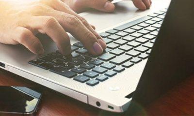 Cohagra aposta na Internet para ampliar comunicação com a comunidade