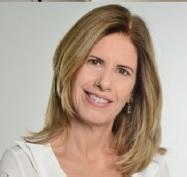 Dra. Martha Henrique, dentista e especialista em Estética do Sorriso