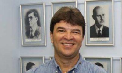 Presidente da Aciu participa de webinar sobre retomada dos negócios e as oportunidades tributárias