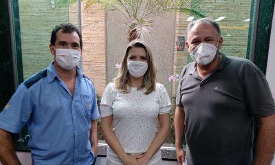 Cigra, Fiemg e Rotary apoiam nova live de Cássio Facury & Leon para beneficiar quatro entidades filantrópicas