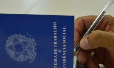 Minas registra saldo positivo de empregos no Caged