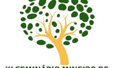 Professores da rede municipal apresentam trabalhos no III Seminário Mineiro de Educação Integral