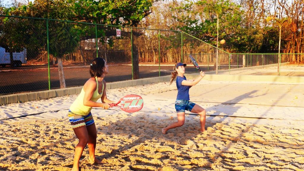 Shopping Uberaba promove Jogos de Verão