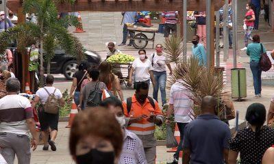 Covid-19: Central de Fiscalização orienta população sobre medidas restritivas em Uberaba