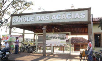 Covid-19: Fundação Municipal de Esporte e Lazer de Uberaba pede respeito às medidas restritivas e ao espaço público no Piscinão