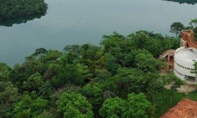 Parque Estadual do Rio Doce receberá R$ 93 mi em investimentos