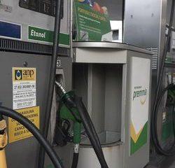 Romeu Zema cria Grupo de Trabalho para buscar soluções junto aos transportadores de combustíveis