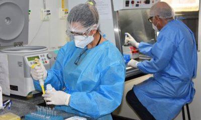 Hospital de Clínicas da UFTM abre processo seletivo para contratar dez especialidades médicas e técnico em necropsia