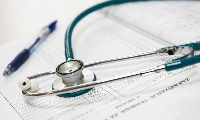 Cardiologista condenado por estupro é afastado do cargo público por 30 dias em Uberaba