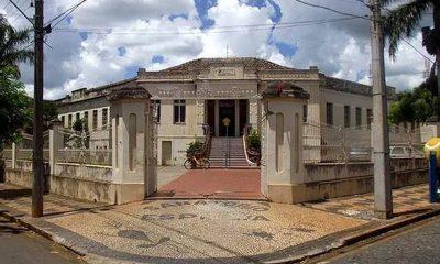 Sanatório Espírita de Uberaba passa a ser gerido pela Uniube