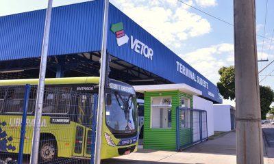 Reajuste da tarifa de ônibus é tema de audiência pública virtual em Uberaba