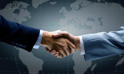 Romeu Zema participa da abertura de fórum para fortalecimento das relações comerciais entre Minas e Itália