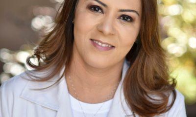 Odontologia Preventiva: O futuro chegou! Dra. Andréa Matos – cirurgiã dentista – CROMG 26363