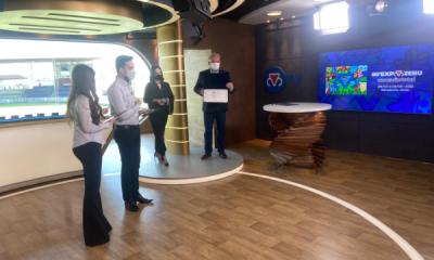 ExpoZebu: ABCZ mantém tradição e realiza entrega do Mérito ABCZ virtualmente