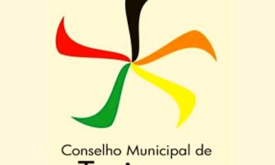 Comtur realiza reunião ordinária do mês de maio