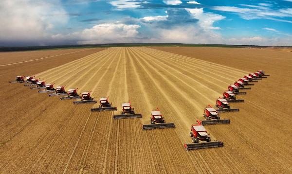 Agronegócio e universidades vão monitorar safra agrícola em Uberaba