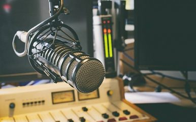 Notas PMU de Rádio 20/07/2021
