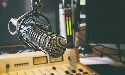 Nota para rádio 19/07/2021