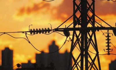 Cemig destaca uso racional da energia em momento hidrológico desfavorável no País