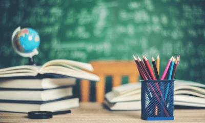 Educação e Superintendência de Políticas Públicas para a Juventude alinham ações
