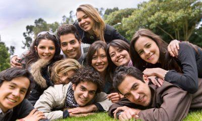 Escolas estaduais abrem vagas para a Educação de Jovens e Adultos (EJA)