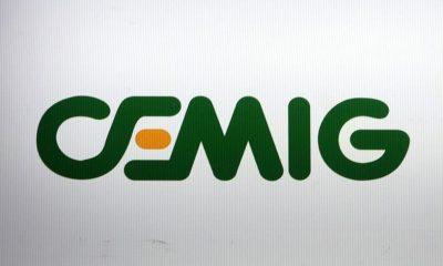 Cemig investe mais de R$ 22,5 bilhões para impulsionar o desenvolvimento econômico em Minas