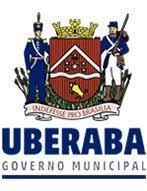 Governo Municipal dialoga sobre celebrações do Treze de Maio em Uberaba com representantes da festa