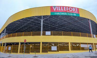 Grupo Villefort recebe fornecedores uberabenses para parceria de negócios