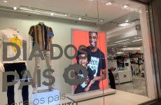 Shopping Uberaba estima 32% de aumento nas vendas no Dia dos Pais