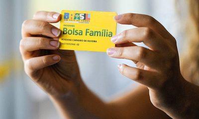 Saúde retoma acompanhamento dos beneficiários do Bolsa Família