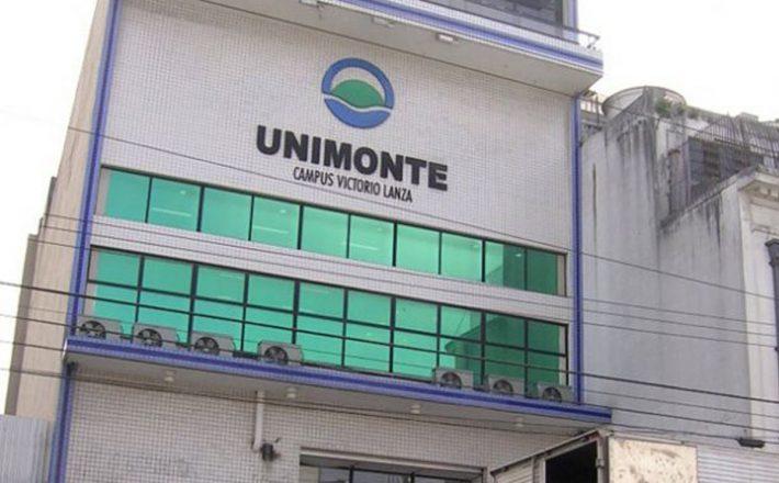 Unimontes abre vagas para cursos profissionalizantes gratuitos
