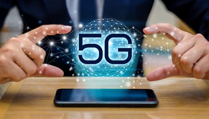 Tecnologia 5G na segurança do campo é tema de reunião da Sagri nesta segunda-feira (30)
