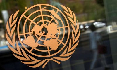 ONU divulga recomendações para países minimizarem impactos da pandemia